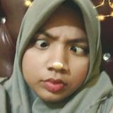 Ica from Medan | Woman | 19 years old | Gemini