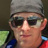 Shane from Harrisville | Man | 26 years old | Taurus