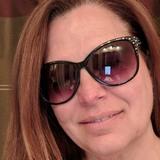Mik from Gilbert | Woman | 51 years old | Scorpio