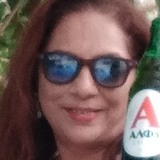 Nive from Mumbai | Woman | 62 years old | Gemini