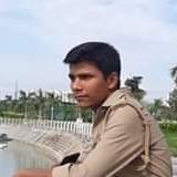 Ankit from Gonda   Man   20 years old   Libra