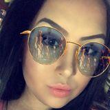 Rhegan from Brandywine | Woman | 26 years old | Sagittarius
