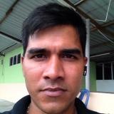 Shawon from Kuala Lumpur | Man | 39 years old | Taurus
