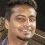 Karthik from Chennai | Man | 25 years old | Pisces