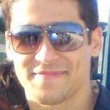 Victorlogro from Logrono | Man | 31 years old | Leo