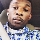 Kash from Pontiac | Man | 28 years old | Cancer