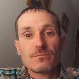 Kris from Marshfield   Man   40 years old   Sagittarius