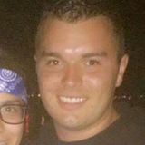 Johnny from Crystal Lake | Man | 30 years old | Aquarius