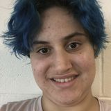 Gabby from Dunedin | Woman | 19 years old | Gemini