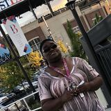 Queent from Norcross | Woman | 55 years old | Taurus