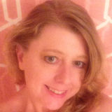 Dddblondie from Arlington | Woman | 52 years old | Scorpio