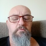 Mjlehane from Wayville | Man | 51 years old | Cancer