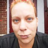 Liltwiggy from Doylestown | Woman | 31 years old | Leo