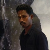 Kutty from Pudukkottai | Man | 28 years old | Pisces