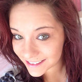 Bex from Taunton | Woman | 28 years old | Capricorn