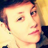 Ashley from Gouldsboro | Woman | 23 years old | Gemini