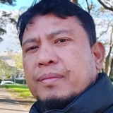 Johndavid from Auckland | Man | 40 years old | Aquarius