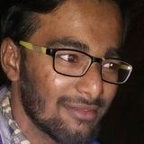Astar from Hingoli | Man | 25 years old | Scorpio
