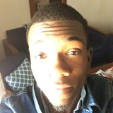Leslie from Calumet City | Man | 23 years old | Pisces
