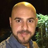 Vazpay from Alcaniz | Man | 37 years old | Leo