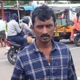 Chanduraaju2Cb from Vijayawada | Man | 28 years old | Leo