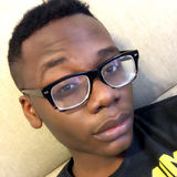 Ejcharles from Humble | Man | 26 years old | Cancer