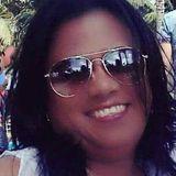Dama from Santa Cruz de la Palma   Woman   41 years old   Gemini
