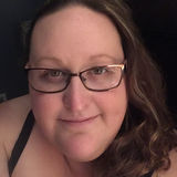 Ladyl from Hillsboro | Woman | 33 years old | Virgo