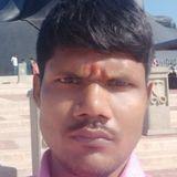 Babu from Medinipur | Man | 29 years old | Gemini