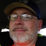 Jcd from Kennewick | Man | 44 years old | Aries