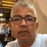 Capricornali from London | Man | 56 years old | Capricorn