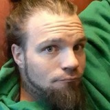 Eric from Green Bay | Man | 38 years old | Pisces