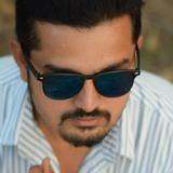 Ajurv from Jagdalpur | Man | 26 years old | Leo