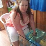 Moodmair from Bradford | Woman | 51 years old | Scorpio