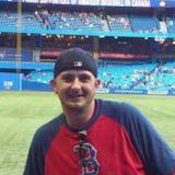 Bostonguy looking someone in Deseronto, Ontario, Canada #4