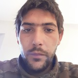 Roro from Bar-sur-Seine | Man | 27 years old | Gemini
