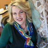 therapist in Loveland, Colorado #4