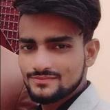 Kabir from Rampur | Man | 23 years old | Scorpio
