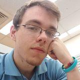 Matty from Warner Robins | Man | 23 years old | Libra