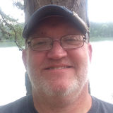 James from Meridian | Man | 53 years old | Aries