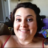 Ashleycupcake from Santa Ana | Woman | 36 years old | Aquarius
