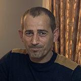Kilicci from Clamart | Man | 38 years old | Taurus