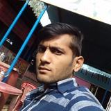 Dileepkumarsavit from Morena   Man   28 years old   Aries