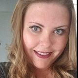 Samantha from Fort Lauderdale   Woman   27 years old   Gemini
