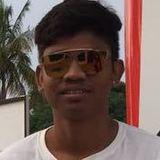 Vivek from Raj Nandgaon   Man   26 years old   Leo