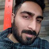 Alex from Talwara | Man | 28 years old | Leo