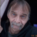 Mmmfacebkk from Gilbert | Man | 61 years old | Leo
