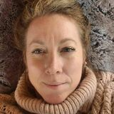 Joyceanam67A from Hawkins | Woman | 40 years old | Taurus
