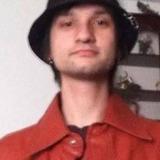 Seto from Winfield | Man | 34 years old | Scorpio