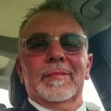Clyde from Columbus   Man   61 years old   Libra